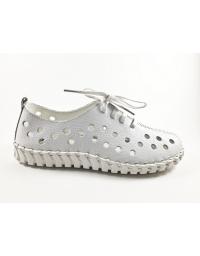 Туфли женские летние FF011-010 Baden