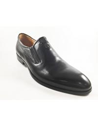 Туфли мужские R507D29-515-9331 Rosconi