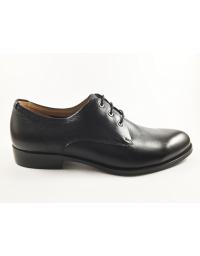 Туфли мужские R73001-428-9359 Rosconi