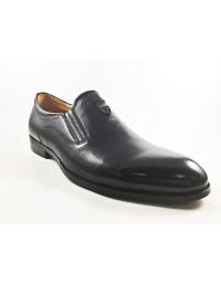 Туфли мужские R507D29-607-9332 Rosconi