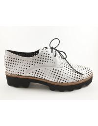 Туфли женские летние 95128 Vitacci