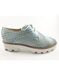 Туфли женские летние 95130 Vitacci