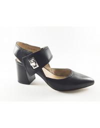 Туфли открытые женские ID198-H6-A Michele