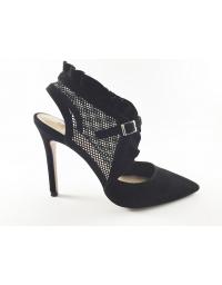 Туфли открытые женские A5173-9-2 Michele