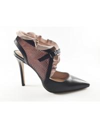 Туфли открытые женские A5173-9-3 Michele