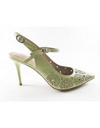Туфли открытые женские H5175-8-5 Michele