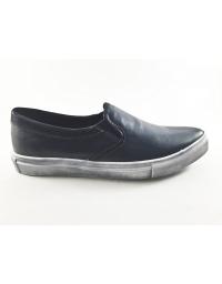 Туфли женские 83.004.61 Vermond