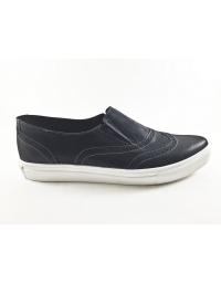 Туфли женские 81.002.95 Vermond