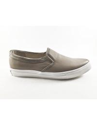 Туфли женские 83.004.14 Vermond