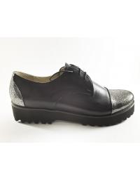 Туфли женские 57-102-1 Dali