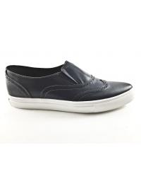 Туфли женские 83.002.27 Vermond