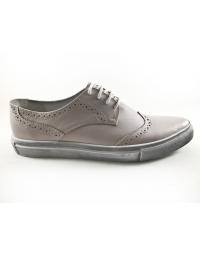 Туфли женские 81.001/1.87 Vermond