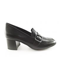 Туфли женские 1-1-24432-38-001 Tamaris