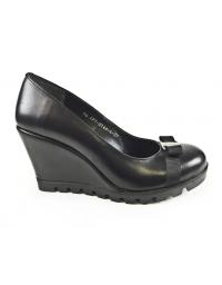 Туфли женские 5146-1 VERMOND