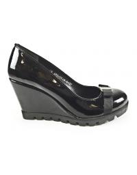 Туфли женские 5146-2 VERMOND