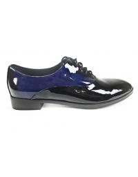 Туфли женские JM01-3801-29D Libellen