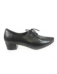 Туфли женские D7057-2-1S Lanneret