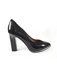 Туфли женские H686-794-2D Libellen