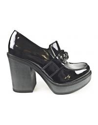 Туфли женские 1-1-24418-37-001 Tamaris