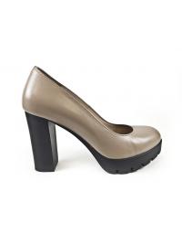 Туфли женские 5142-1 Torrini