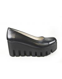 Туфли женские 967-1 Torrini