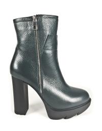 Ботинки женские 7064-1 Vermond