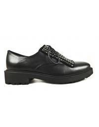 Туфли женские 91189 Vitacci