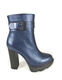 Ботинки женские 7001-2 Vermond
