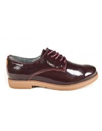 Туфли женские FX039-010 Baden