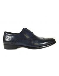Туфли мужские R60101J-168L-1538 Rosconi