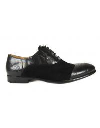 Туфли мужские R29902J-121-69-2143 Rosconi