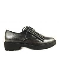 Туфли женские 91188 Vitacci