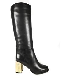 Сапоги женские ZA561B15-600-2 Michele