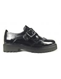 Туфли женские 10-654-1-5 Dali