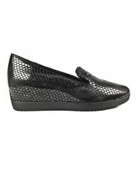 Туфли женские LD7-144 Libellen