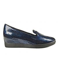 Туфли женские LD7-146 Libellen