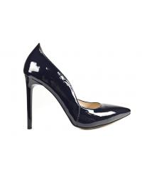 Туфли женские 6049-2 Vermond