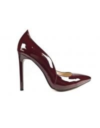 Туфли женские 6049-3 Vermond