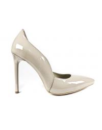 Туфли женские 6049-4 Vermond