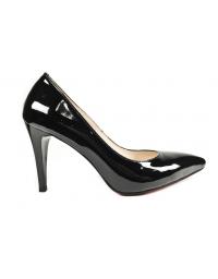 Туфли женские 7091-1 Vermond