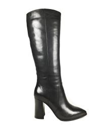 Сапоги женские GL3475-14.5-251-1 Michele