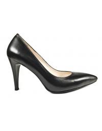 Туфли женские 7091-2 Vermond