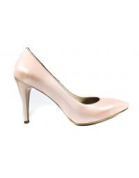 Туфли женские 7091-3 Vermond