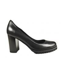Туфли женские LH-008D Libellen