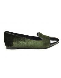 Туфли женские DF237-006A-1D Libellen