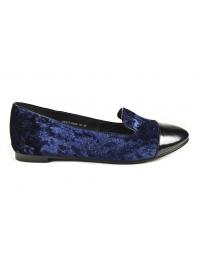 Туфли женские DF237-006B-1D Libellen