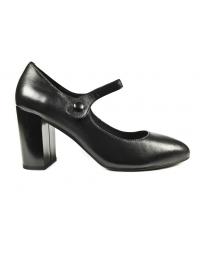 Туфли женские HA-013D Libellen