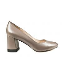 Туфли женские 1603L-835-2 Libellen
