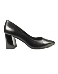 Туфли женские BD7-3 Libellen