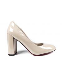 Туфли женские 35-354-01C MakFly